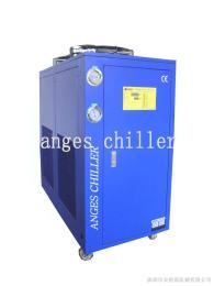 APL系列制冷設備