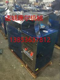 KL-50康爾炒貨機燃氣加熱型多功能炒貨機 康爾廠價銷售