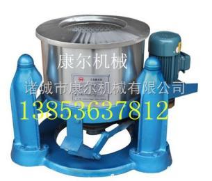 600湖南省蔬菜脱水机