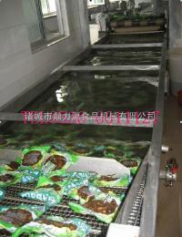 4000多功能果蔬清洗机、巴氏杀菌机、蔬菜清洗流水线、洗菜机、选果机、漂烫机