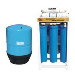 50加仑、150加仑、200加仑、400加仑、800加仑家用纯水机