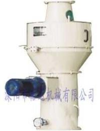 SYPL700液体喷涂机