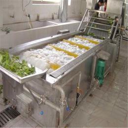 v158-----636---10---166高压洗菜机等果蔬加工设备 节能环保