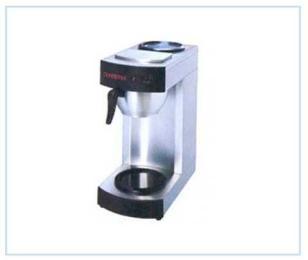 JK-B即出式咖啡机  咖啡机品牌