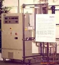 液體微波殺菌設備