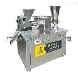 买饺子机就到生产厂家 - 广东穗华机械