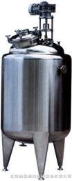 JXTM電加熱攪拌罐靜鑫電加熱攪拌罐不銹鋼電加熱攪拌罐
