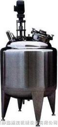 配料罐,不銹鋼配料罐