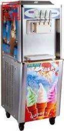 玛格力系列冰淇淋机