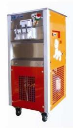 基石彩友彩票平台供应太空系列冰淇淋机