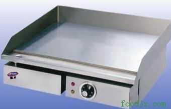 东方机械供应电扒炉、韩式电扒炉、 铁板烧、韩国铁板烧