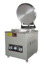 RLY-40燃氣餅鐺 烙餅爐 烤餅機 燒餅爐機