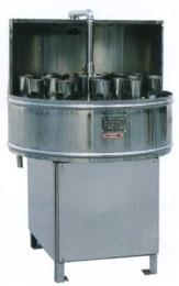 CP型沖瓶機