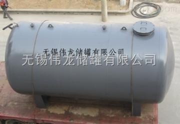 丙酸储罐 草酸贮罐 酸碱防腐储槽