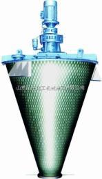 立式锥形螺带混合机、螺带混合机、螺带混合机的价格