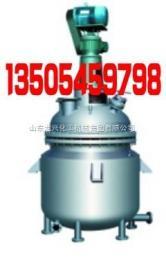 山东总销售电加热反应釜,龙兴不锈钢电加热反应釜,节能环保