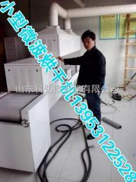 KH-12HMTN3小型微波淀粉杂粮杀虫设备