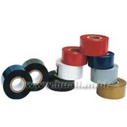 热打印色带-华联包装机械集团