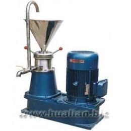 JMV系列分体式胶体磨-华联包装机械