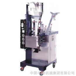 DXDC-6袋泡茶自动包装机-华联包装机械