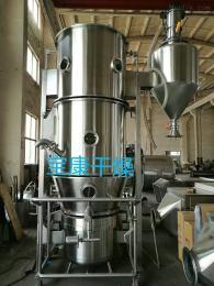 GFG-120立式沸騰干燥機