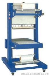 ST-6030ST-6030半自动(PE)包装机