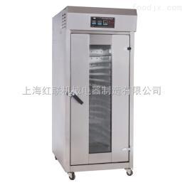 XFA-30(豪華)30盤不銹鋼發酵箱