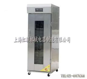 XFA-30型發酵箱