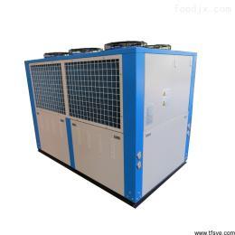 RBLA-360.1风冷式螺杆冷水机组