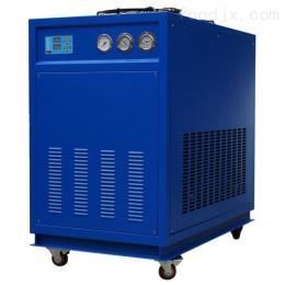 RBL-LS-50HP北京工业冷水机