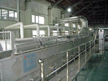 ZFJ黃、白酒自動化釀酒設備 白酒蒸酒設備