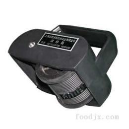 LS-520型金利兴手动滚码机