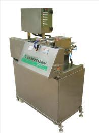QTJ-200型马铃薯切条机