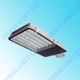 HD1706高效节能LED路灯 高速公路/广场led路灯