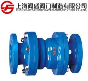 YB43X/F固定比例式减压阀