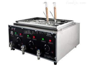 CM-6煮面炉