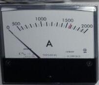 EEF-80V日本TOYOKEIKIEEF-80V(显示仪表)