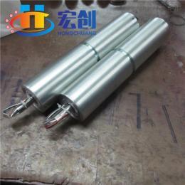DD-3380W電動滾筒|交流滾筒|定制輸送線電動