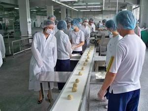潍坊食品洁净车间设计报价和改建要求