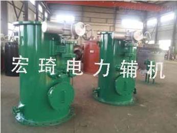 冷凝器胶球清洗装置HQ选择高品质胶球泵
