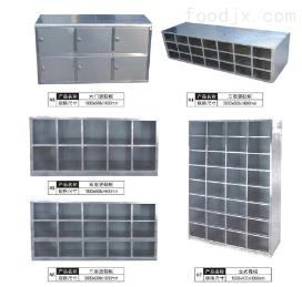 净化工程不锈钢制品