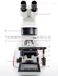徕卡leica科研级生物显微镜