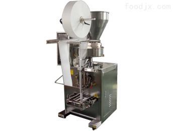 MY-180茶叶包装机
