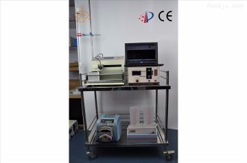 MF99-3自動液相色譜分離層析儀
