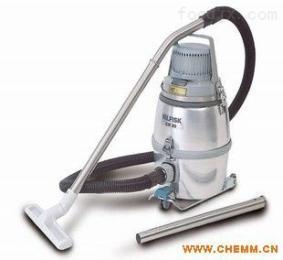GM-80P净化车间专用无尘室工业吸尘器GM-80P