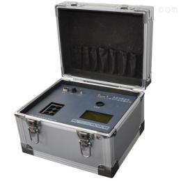 CM-05 COD多参数水质测定仪
