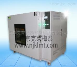G-100高温试验箱
