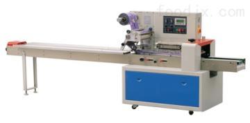 TCZB-250自动饼干包装机 自动化机械设备厂家