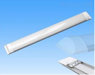 QH09-LED净化灯