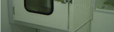 河南无菌灌装车间采用的技术资料